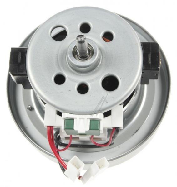 Motor | Silnik 240V YDK do odkurzacza Dyson 91193401,2