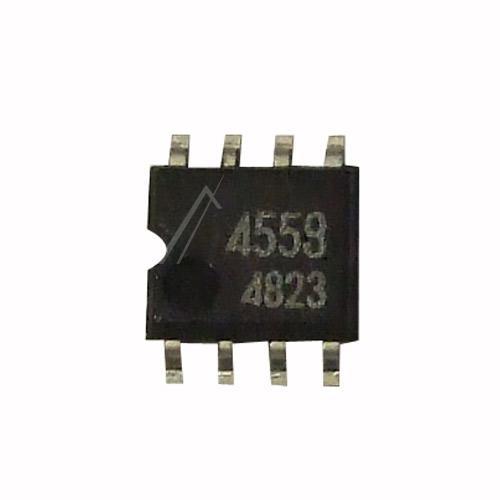 RC4558 Układ scalony IC,0