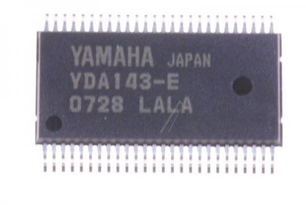 YDA143EZE2TRCPK52EP1 Układ scalony IC,0