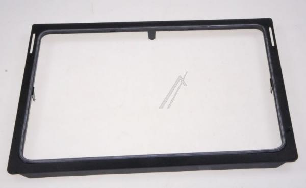 Obramowanie   Ramka drzwiczek do mikrofalówki 481945948456,0