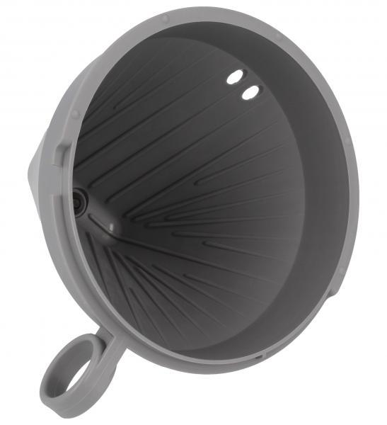 Koszyk | Uchwyt stożkowy filtra do ekspresu do kawy 00647058,0