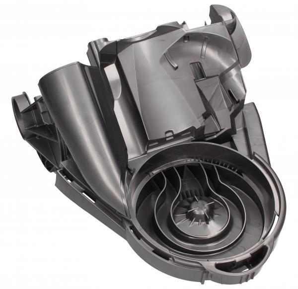 Pokrywa | Obudowa silnika dolna do odkurzacza Dyson 91304401,0