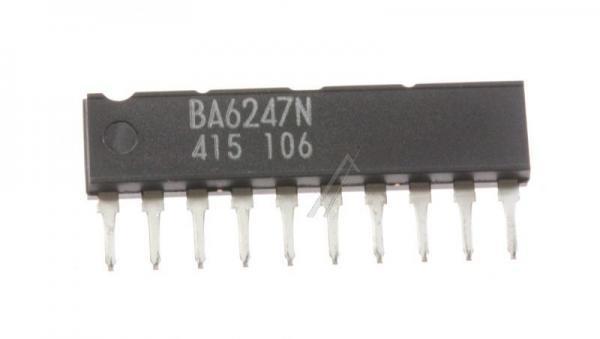 BA6247N Układ scalony IC,0