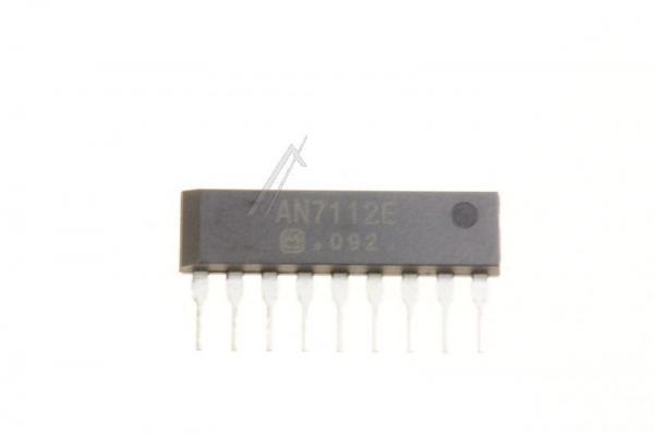 AN7112E Układ scalony IC,1
