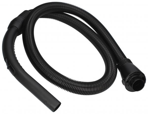 Rura | Wąż ssący do odkurzacza Samsung 1.7m DJ9700425E,0