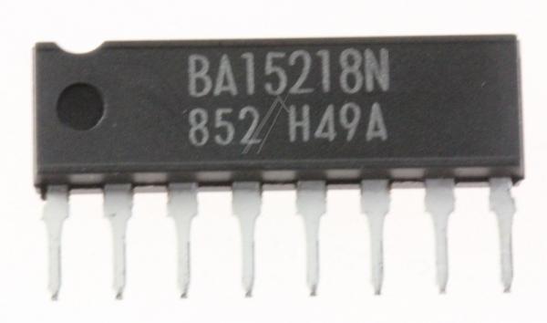 BA15218N Układ scalony IC,0