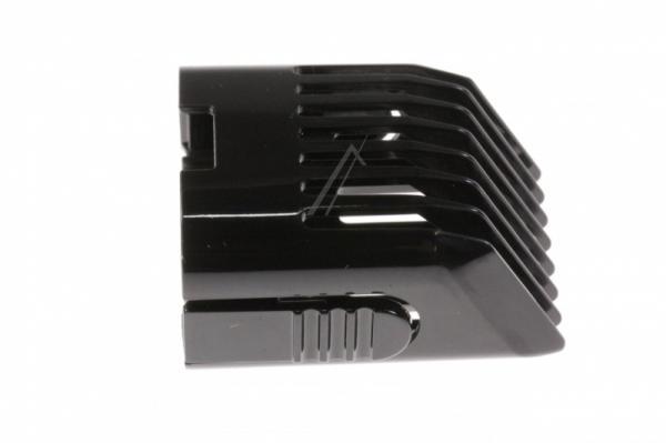 Nasadka grzebieniowa 3mm - 15mm do strzyżarki   trymera Panasonic,0