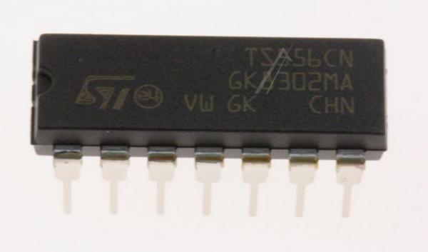 TS556CN Układ scalony IC,0