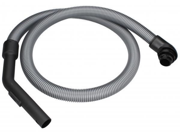 Rura | Wąż ssący Alpha do odkurzacza 2m za Siemens 460103,0