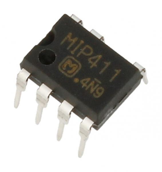 MIP411 Układ scalony IC,0