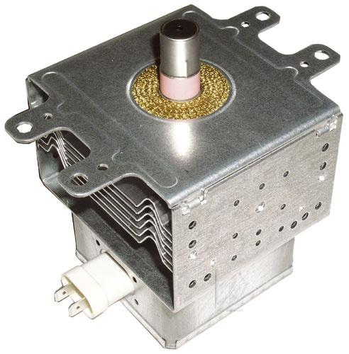 Magnetron mikrofalówki Whirlpool 481913158025,0