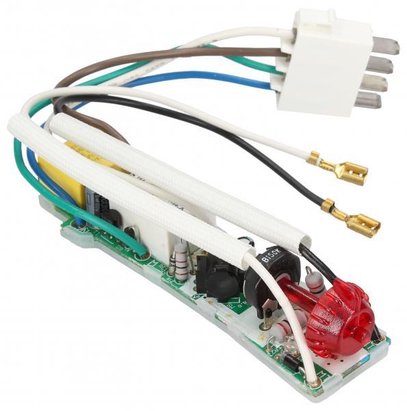 Moduł elektroniczny do żelazka Siemens 00647167,0