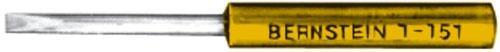 Wkrętak stroik 1151,0