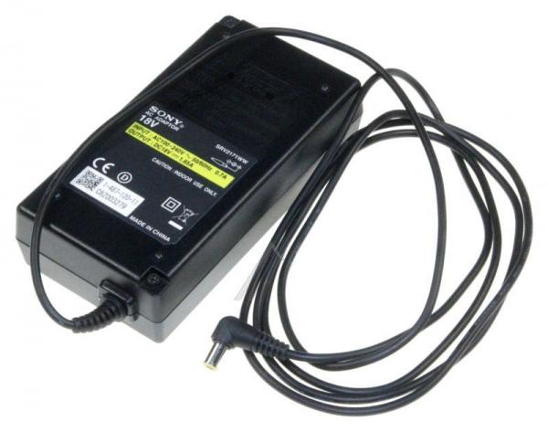 Zasilacz 148712011 do LCD,0