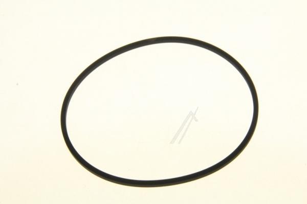 Pasek napędowy 48mm x 1.34mm x 1.34mm do zestawu hi-fi PEB1193,0