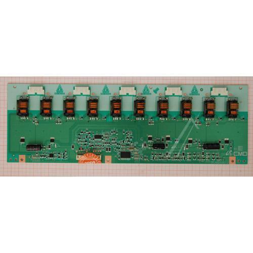 T87102709  Inwerter,0