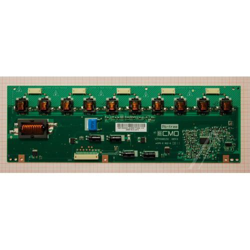 VIT7006350  Inwerter,0