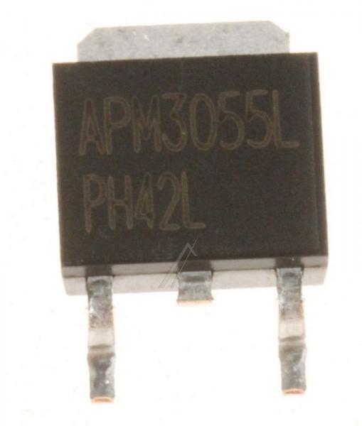 APM3055L Układ scalony IC,0