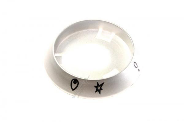 Pierścień pokrętła do kuchenki C181423R5,0