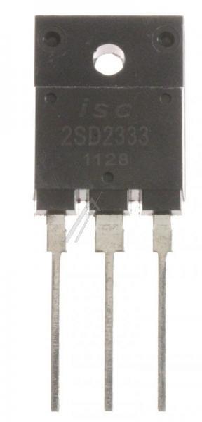 2SD2333 Tranzystor TO-3P (npn) 600V 5A,0
