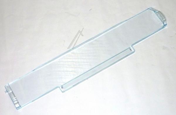 Front | Klapa szuflady świeżości (chillera) do lodówki Bosch 00680727,0