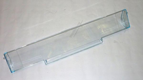 Front | Klapa szuflady świeżości (chillera) do lodówki Bosch 00680727,2