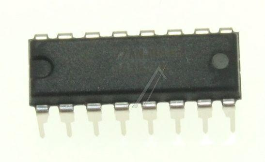 UC3524AN Układ scalony IC,0