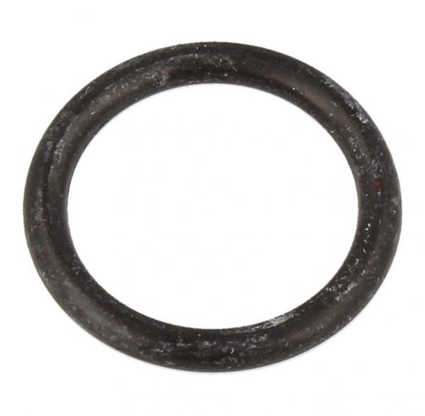 ODS31 uszczelka o-ring EDSYN,0