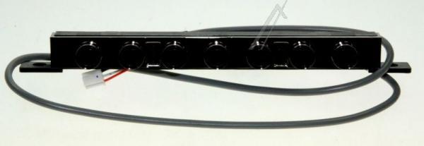 BN9604853B ASSY BOARD P-FUNKTION SAMSUNG,0