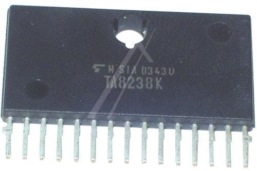 TA8238K Układ scalony,0