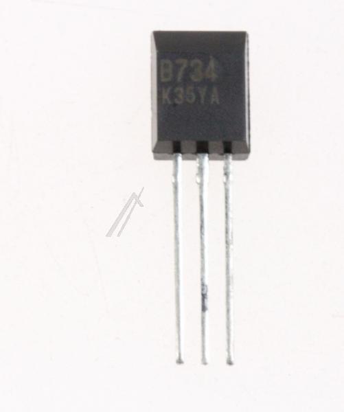 2SB734-34 Tranzystor,0