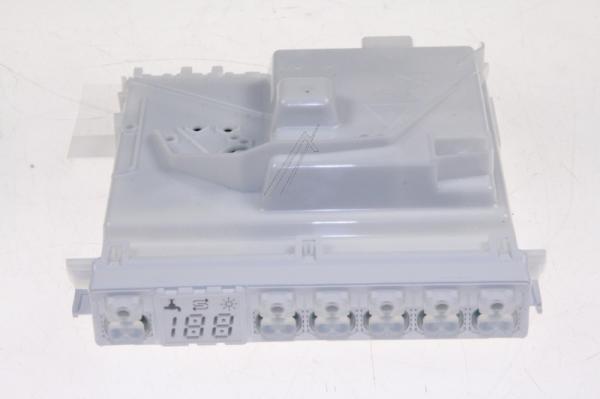 Programator | Moduł sterujący (w obudowie) skonfigurowany do zmywarki 00644782,0