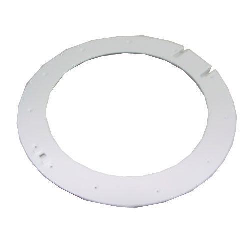 Obręcz | Ramka wewnętrzna drzwi do pralki Bosch 00661637,0