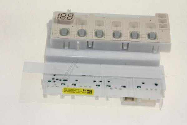Programator | Moduł sterujący (w obudowie) skonfigurowany do zmywarki 00644781,0