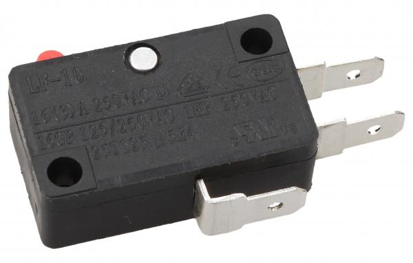 Mikroprzełącznik do mikrofalówki Siemens 00614766,0
