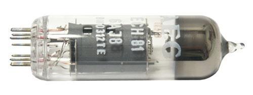 ECH815N1EEB lampa elektronowa,0