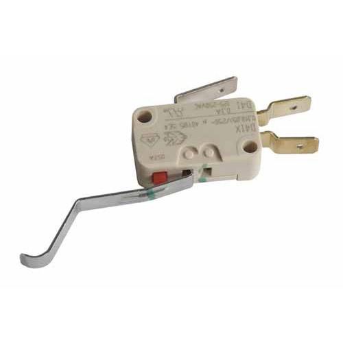 Przełącznik | Mikroprzełącznik do zmywarki Siemens 00027380,0
