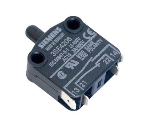 Przełącznik | Mikroprzełącznik do zmywarki 00059093,0
