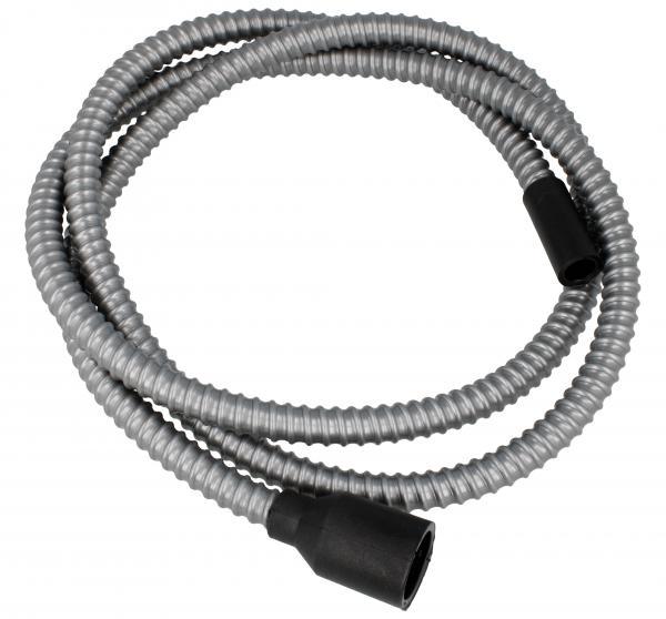 Rura | Wąż odpływowy do pralki 481253028243,0
