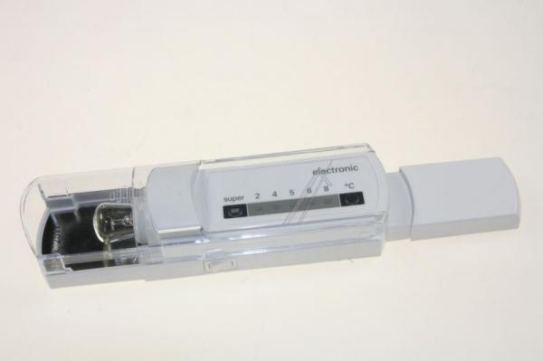 00645541 Moduł kontrolny BOSCH/SIEMENS,0
