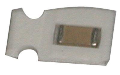 0.01uF/50V Kondensator ceramiczny,0