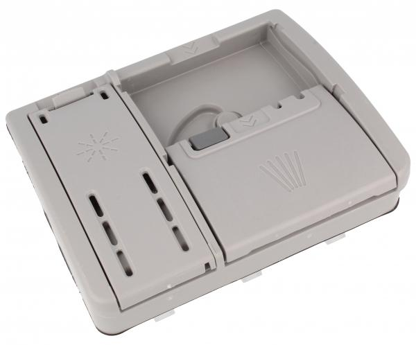 Zasobnik | Dozownik detergentów do zmywarki Siemens 00645026,0
