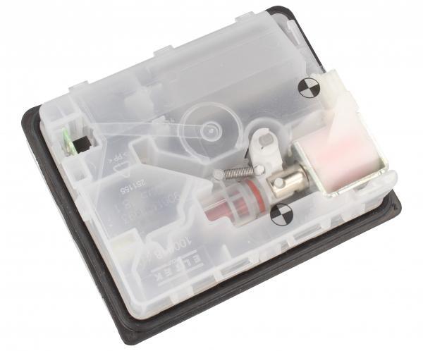 Zasobnik | Dozownik detergentów do zmywarki Siemens 00645026,2