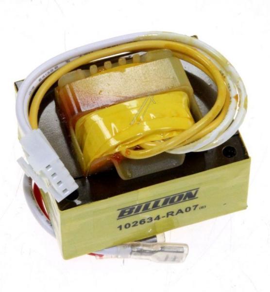Transformator do ekspresu do kawy 00610670,0