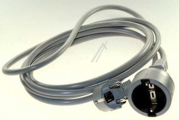 Przewód   Kabel zasilający do zmywarki 00644533,0