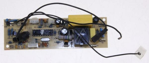 Moduł elektroniczny do żelazka 00645319,0