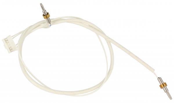 Sensor | Czujnik temperatury NTC do ekspresu do kawy 00647101,0