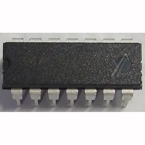 MC33079P Układ scalony IC,0