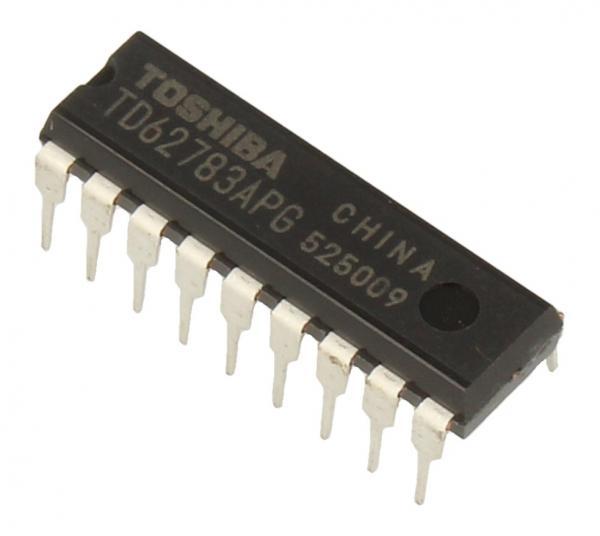 TD62783AP Układ scalony IC,0