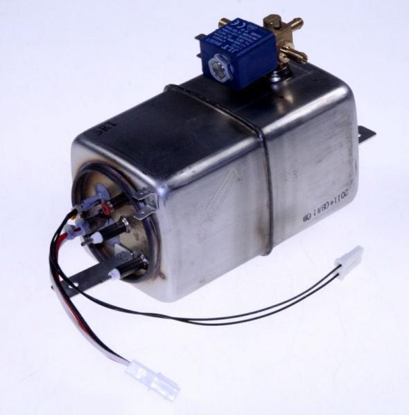 Bojler z elektrozaworem do generatora pary 00611050,2
